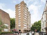 Thumbnail image 11 of Hyde Park Crescent