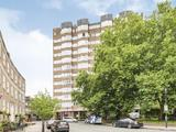 Thumbnail image 12 of Hyde Park Crescent