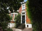 Thumbnail image 1 of Wolseley Road