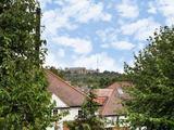 Thumbnail image 4 of Wolseley Road