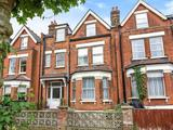Thumbnail image 1 of Curzon Road