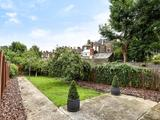 Thumbnail image 12 of Curzon Road