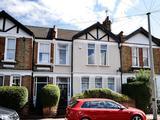 Thumbnail image 1 of Longhurst Road