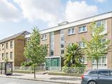 Thumbnail image 4 of Lisson Grove