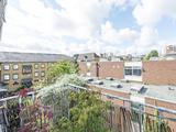 Thumbnail image 8 of Lisson Grove