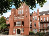Thumbnail image 2 of Clapham Road