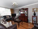 Thumbnail image 10 of Rutley Close
