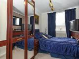 Thumbnail image 11 of Rutley Close