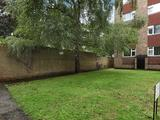 Thumbnail image 5 of Queens Gate Gardens
