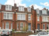Thumbnail image 4 of Fairfield Road