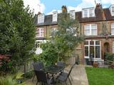 Thumbnail image 10 of Fairfield Road