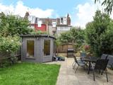 Thumbnail image 11 of Fairfield Road