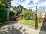 Thumbnail image 5 of Talcott Path, Tulse Hill
