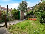 Thumbnail image 11 of Talcott Path, Tulse Hill