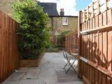 Thumbnail image 15 of Replingham Road