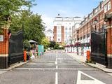 Thumbnail image 6 of Kensington Green