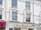 Thumbnail image 1 of Fulham Road