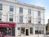 Thumbnail image 2 of Fulham Road