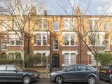 Thumbnail image 9 of Sulgrave Road