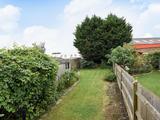 Thumbnail image 6 of Kent House Lane