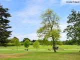 Thumbnail image 13 of Cintra Park