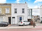 Thumbnail image 9 of Garratt Lane