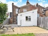 Thumbnail image 11 of Garratt Lane