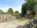 Thumbnail image 2 of Stanhope Grove