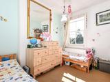Thumbnail image 9 of Rothesay Road