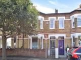 Thumbnail image 13 of Rowena Crescent