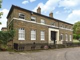 Thumbnail image 10 of Connaught Mews