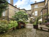 Thumbnail image 11 of Connaught Mews
