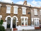Thumbnail image 16 of Kneller Road
