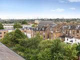 Thumbnail image 7 of Bickerton Road