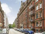 Thumbnail image 4 of Glentworth Street