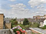 Thumbnail image 3 of Doverfield Road