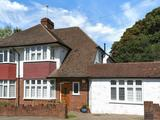 Thumbnail image 1 of Beaconsfield Road