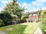 Thumbnail image 1 of Arundel Close