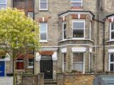 Thumbnail image 11 of Lambert Road