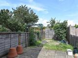 Thumbnail image 11 of Burntwood Lane