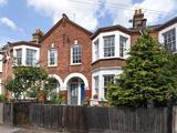 Thumbnail image 12 of Burntwood Lane