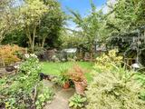 Thumbnail image 2 of Hornsey Rise Gardens