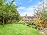 Thumbnail image 13 of Hornsey Rise Gardens