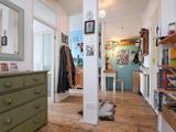 Thumbnail image 14 of Lee Terrace