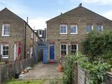 Thumbnail image 15 of Burntwood Lane