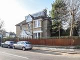 Thumbnail image 7 of Oakhill Road