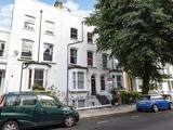 Thumbnail image 5 of Grosvenor Avenue
