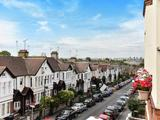 Thumbnail image 11 of Doverfield Road