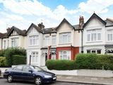 Thumbnail image 10 of Eswyn Road