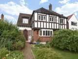 Thumbnail image 1 of Manor Way
